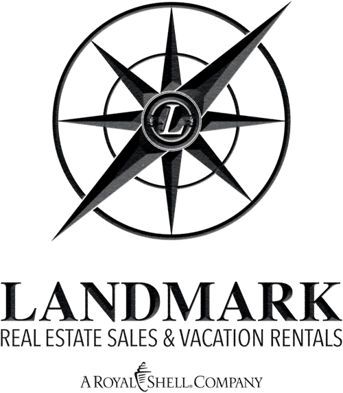 Landmark Real Estate and Vacation Rentals